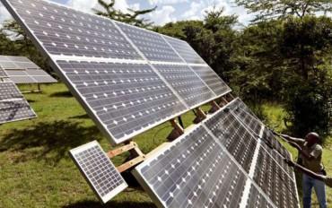 solar-power-in-nigeria-370x232.jpg